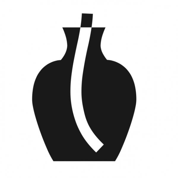 Logo-kaZis
