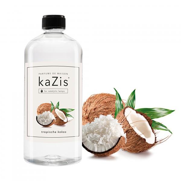 tropische_kokos