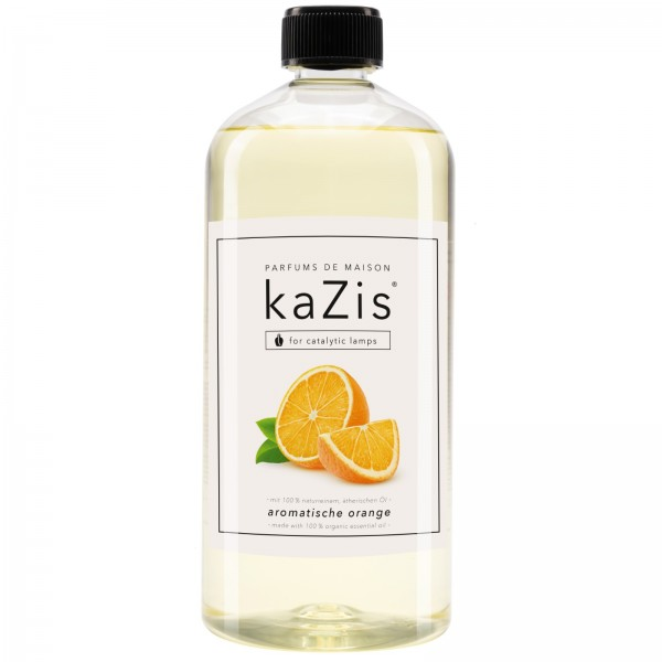 kaZis_orange_geeignet_fuer_lampe_bergerRWn2pA3pQzPdJ