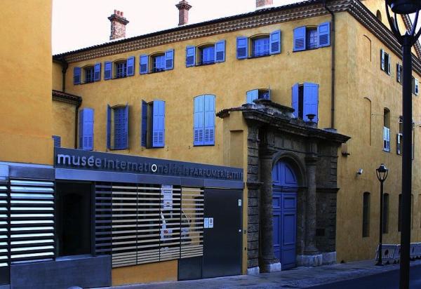 musee_international_du_parfum_grasse_fr06-e1502455671135
