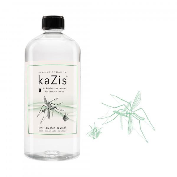 kaZis_Flasche_muecken_frucht