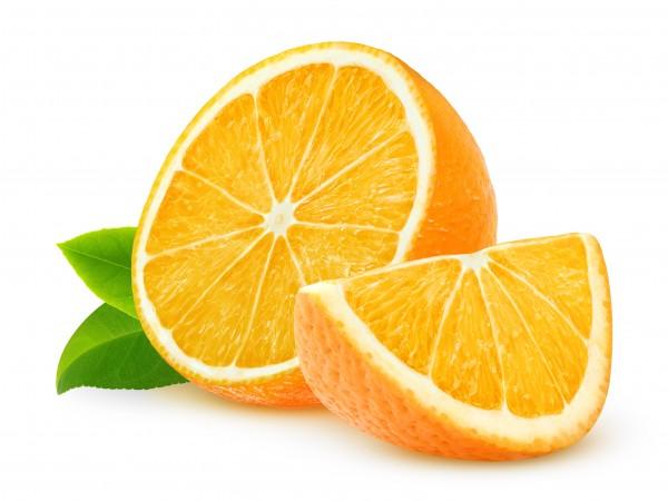 Orange_neu